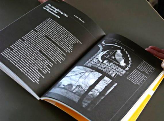 Building Materials issue 19